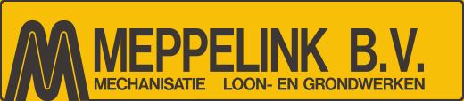 Meppelink B.V.